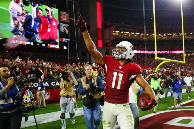 Image result for 2016 Cardinals NFL