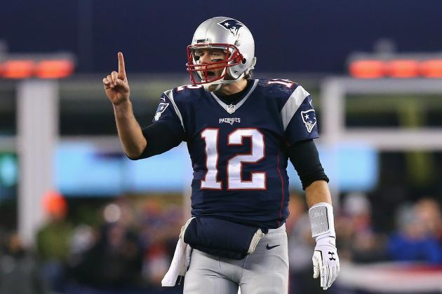 Super Bowl 2016: Predictions and Latest Odds Ahead of Conference Championships