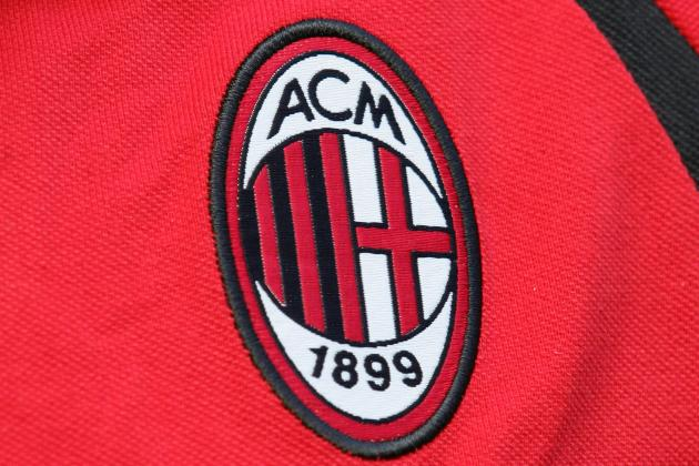 Yusupha Yaffa Facing Charge of Defrauding AC Milan over Alleged 9-Year Age Gap