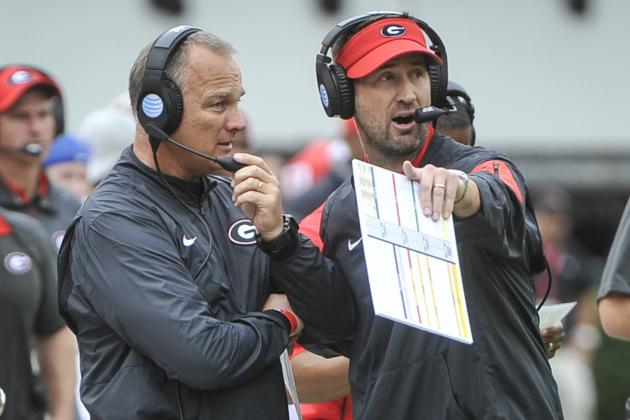 Brian Schottenheimer Hired as Colts QB Coach: Latest Comments, Reaction