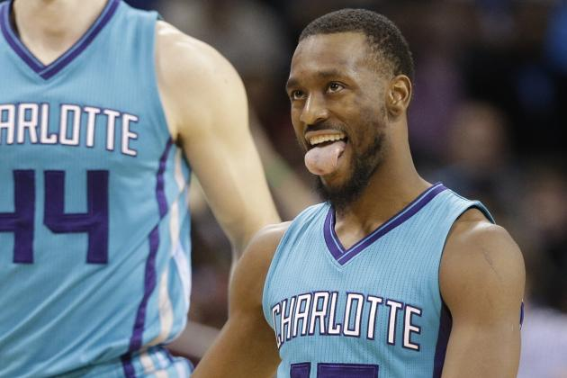 Kemba Walker vs. Jazz: Stats, Highlights and Twitter Reaction