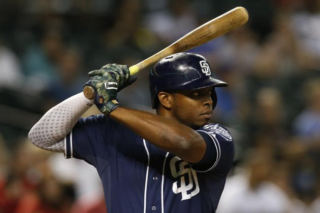Justin Upton Gives Tigers a High-Priced, All-in Roster with Uphill Climb Ahead