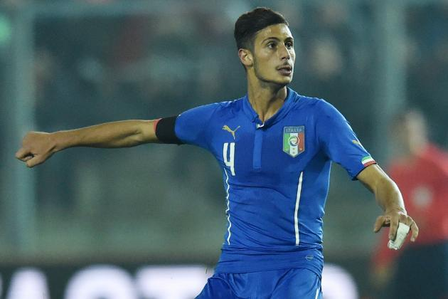 Rolando Mandragora to Juventus: Latest Transfer Details and Reaction