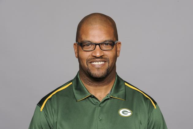 Packers Fire Running Backs Coach Sam Gash: Latest Details, Reaction