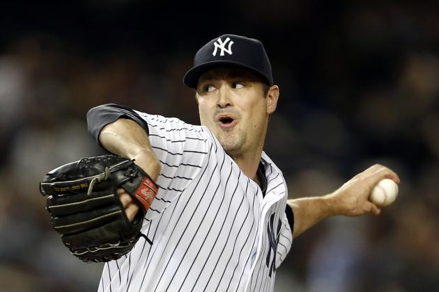 New York Yankees' Miller, Gardner Trade Leverage Will Strengthen If They Wait