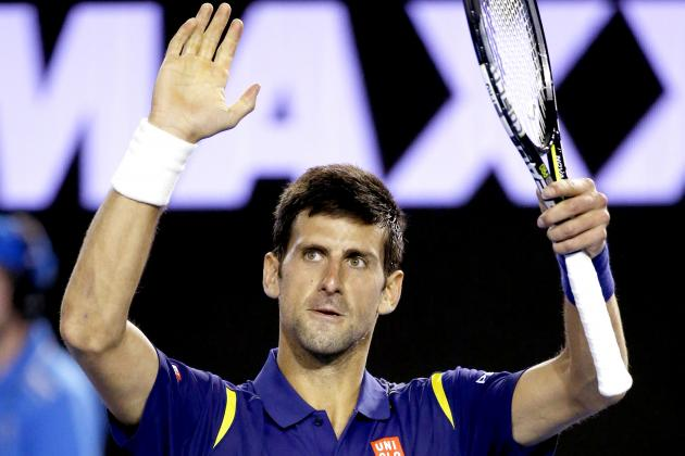 Novak Djokovic Injury: Updates on Tennis Star's Eye Infection and Return