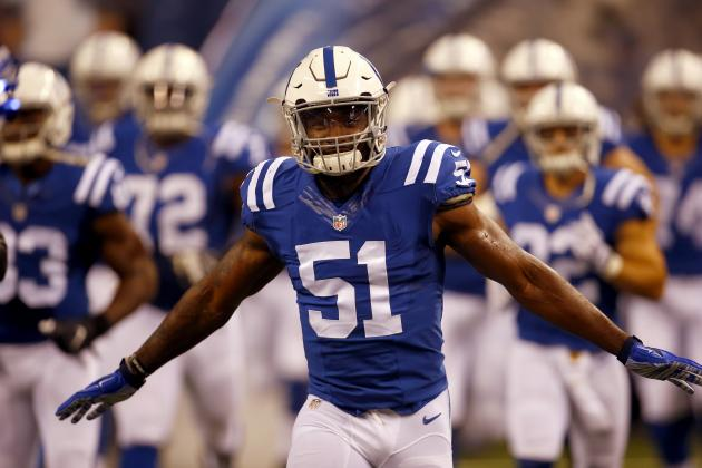 Sio Moore Arrested for Reckless Driving: Latest Details, Comments and Reaction