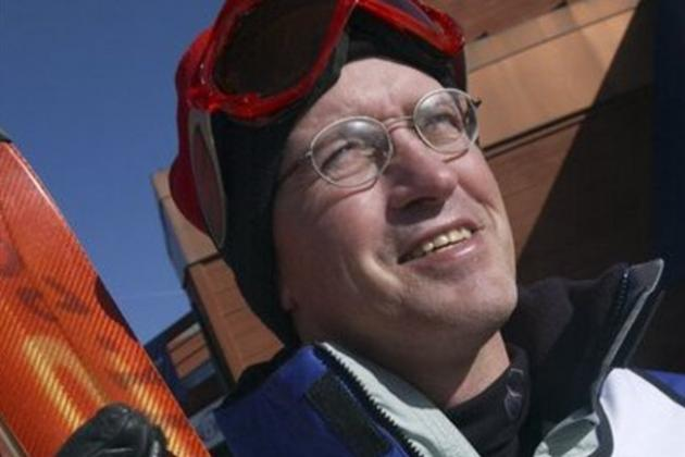 Bill Johnson, Former Olympic Downhill Gold Medalist, Dies at Age 55