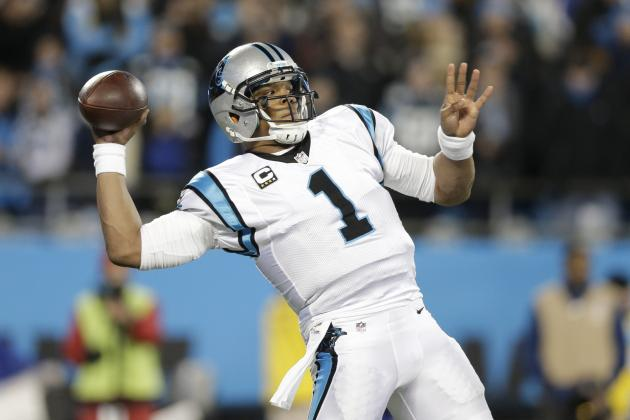 Super Bowl 2016: Initial Odds, Final-Score Prediction for Panthers vs. Broncos