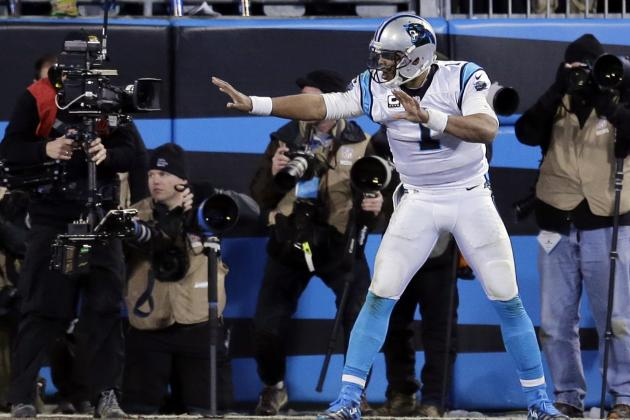 Super Bowl 2016: Panthers vs. Broncos Schedule, Start Time, Performers, TV Info