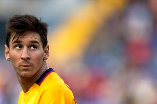 Barcelona Transfer News: Lionel Messi Revelation Made by Mauricio Pochettino