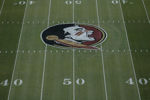 FSU Agrees on Lawsuit Settlement with Jameis Winston's Accuser