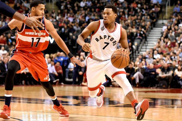 Kyle Lowry Injury: Updates on Raptors Star's Wrist and Return