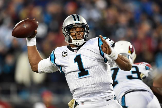 Super Bowl Odds 2016: Vegas Betting Line, Prop Games for Broncos vs. Panthers