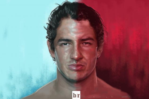 The Second Coming of Pato: Hope Remains for Brazil's Great Enigma at Chelsea