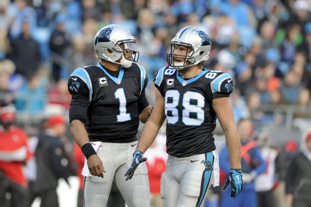 Super Bowl 2016: Date, TV Coverage, Prop Bets for Panthers vs. Broncos
