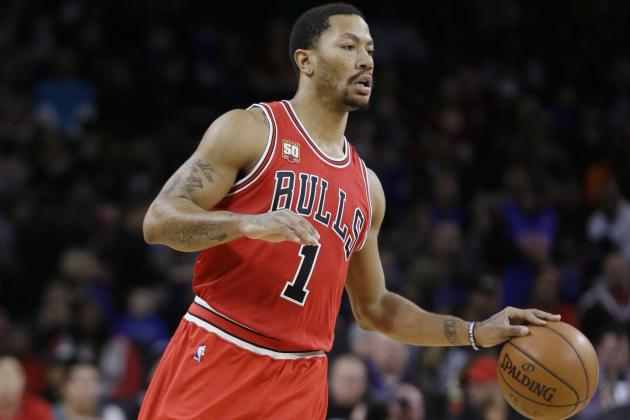 Chicago Bulls vs. Los Angeles Lakers NBA Betting Preview, Analysis
