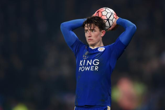 Arsenal Transfer News: Latest on Ben Chilwell, Abel Hernandez Rumours