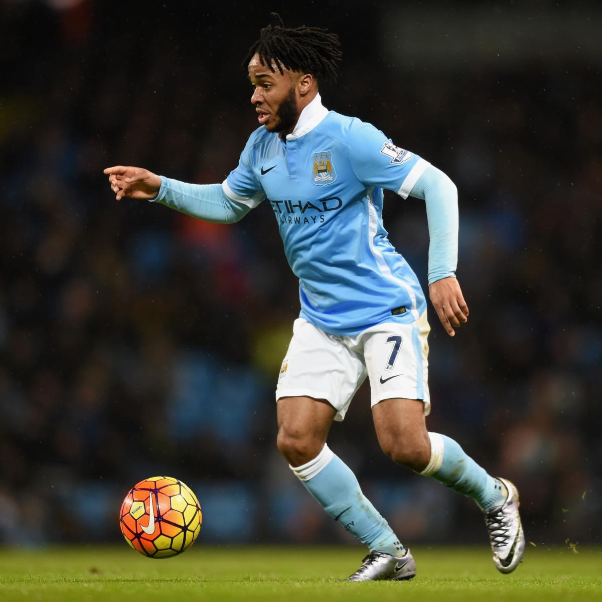Aston Villa Vs Man City Live Score