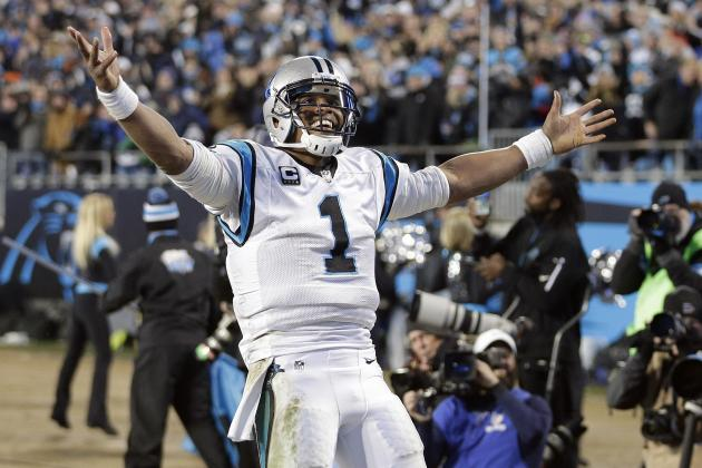 Panthers vs. Broncos: Historic Head-to-Head Record and Super Bowl 50 Pick