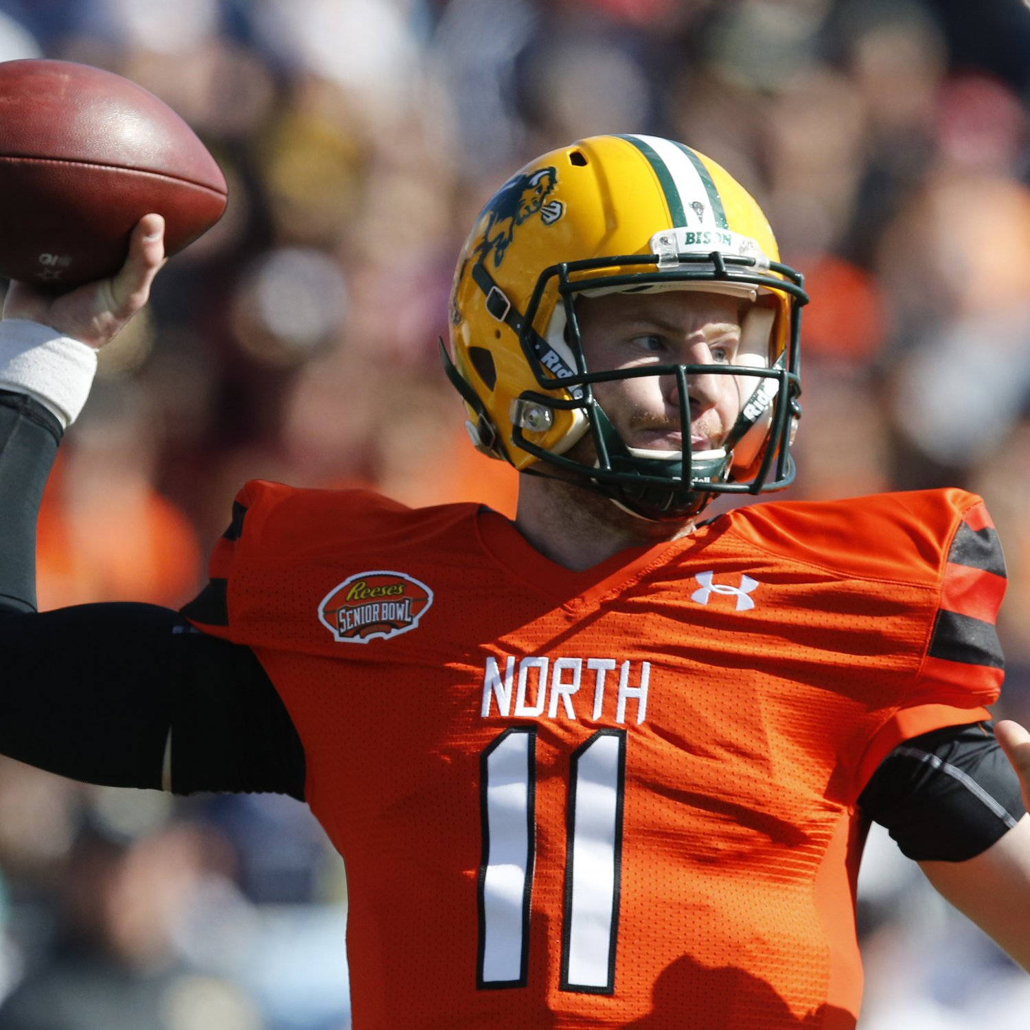 San Diego Chargers First Round Draft Picks: NFL Draft 2016: 1st-Round Mock Draft And Projections For