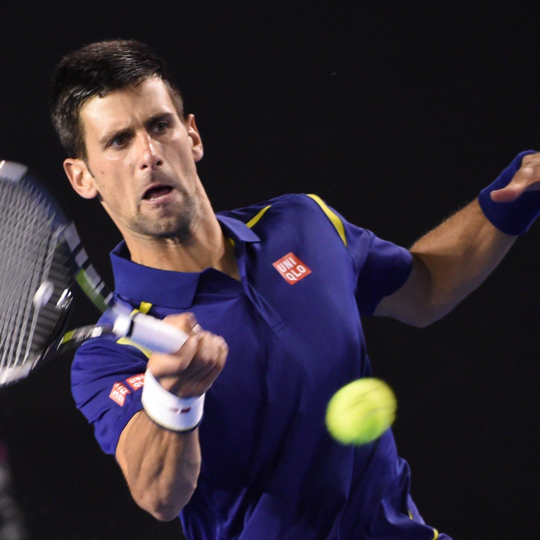 http://bleacherreport.com/articles/2612528-novak-djokovic-vs-andy-murray-australian-open-2016-mens-final-score-reaction