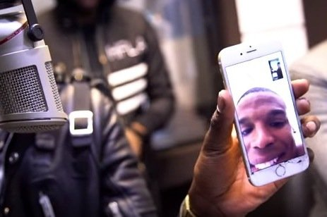 http://bleacherreport.com/articles/2612595-cam-newton-facetimes-into-young-thugs-live-radio-interview-in-charlotte