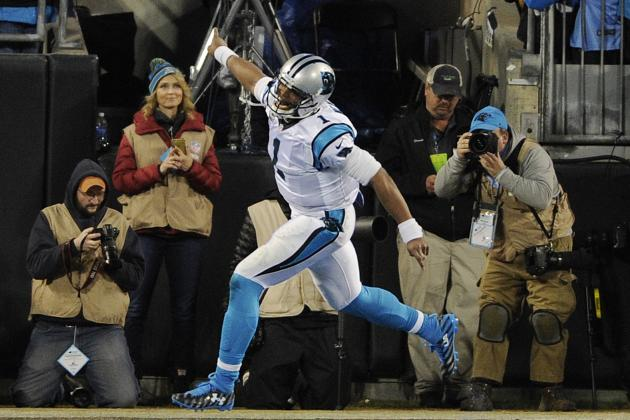 Super Bowl 50: Opening Night Predictions and Schedule for Panthers vs. Broncos