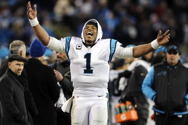 Super Bowl Odds 2016: Latest Vegas Lines Before Panthers vs. Broncos Media Day