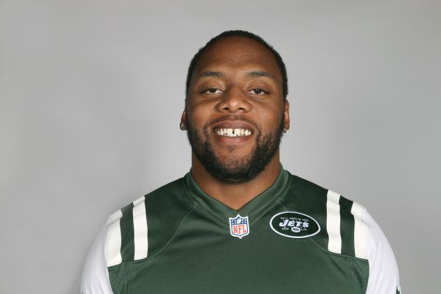 Erin Henderson Re-Signs with Jets: Latest Contract Details, Comments, Reaction