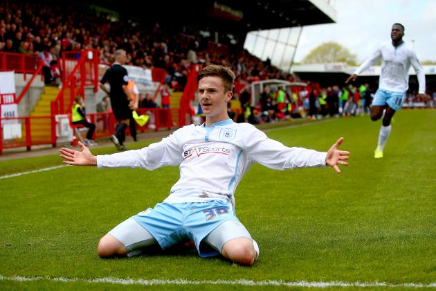 James Maddison to Norwich City: Latest Transfer Details, Reaction and More