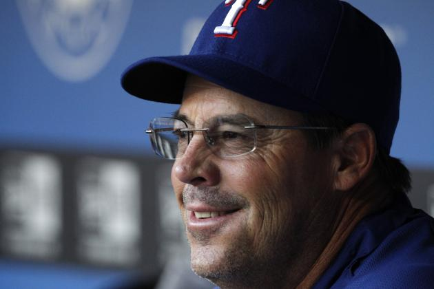 Greg Maddux, Raul Ibanez Hired by Dodgers: Latest Contract Details and Reaction