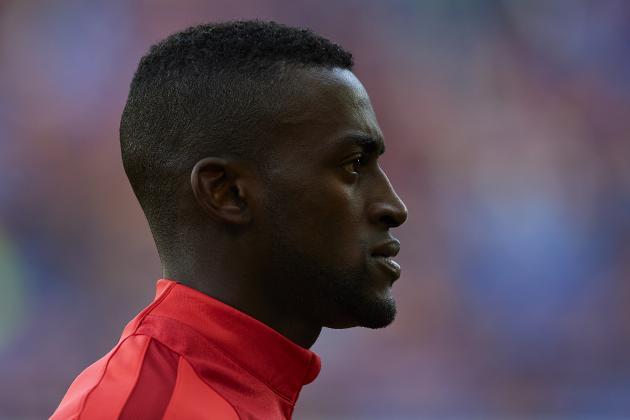 Jackson Martinez to Guangzhou Evergrande: Latest Transfer Details and Reaction