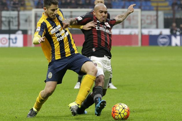 Nigel De Jong to LA Galaxy: Latest Transfer Details, Comments and Reaction