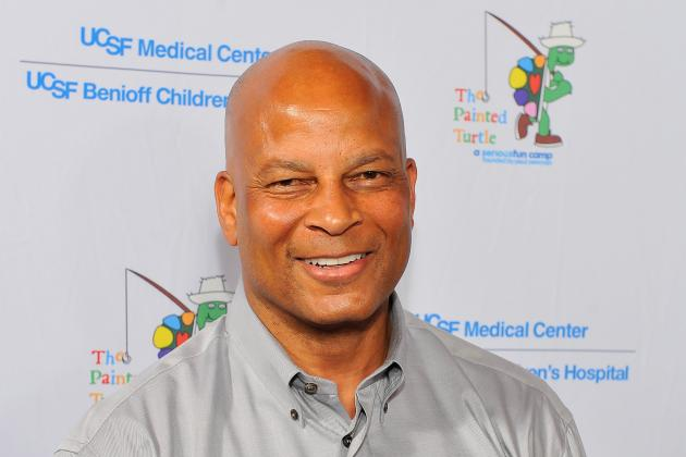 Ronnie Lott Comments on Possibility He Has CTE