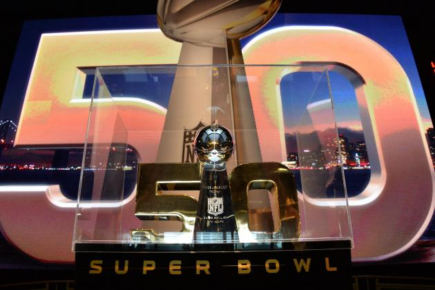 Super Bowl 50: Panthers vs. Broncos Game Time, Predictions and TV Schedule