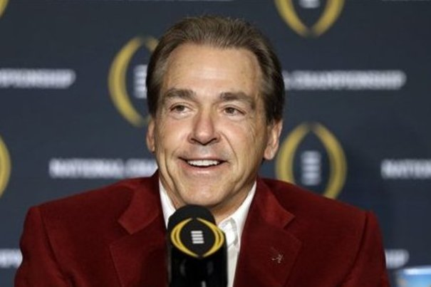 Alabama May Have the Most Loaded Roster in College Football History
