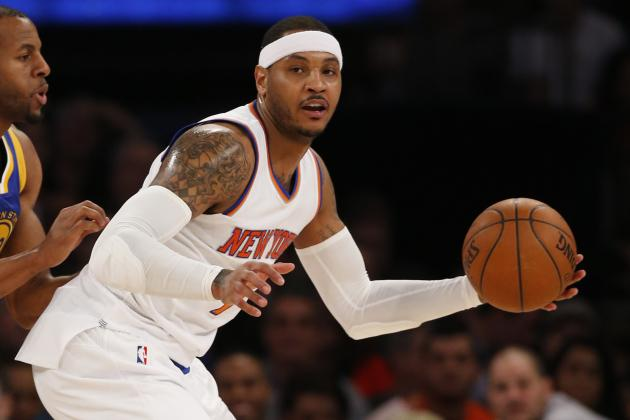 New York Knicks vs. Detroit Pistons NBA Betting Odds Preview, Analysis