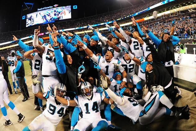 Super Bowl Prop Bets 2016: Odds, Box Score, Point Spread Betting Advice