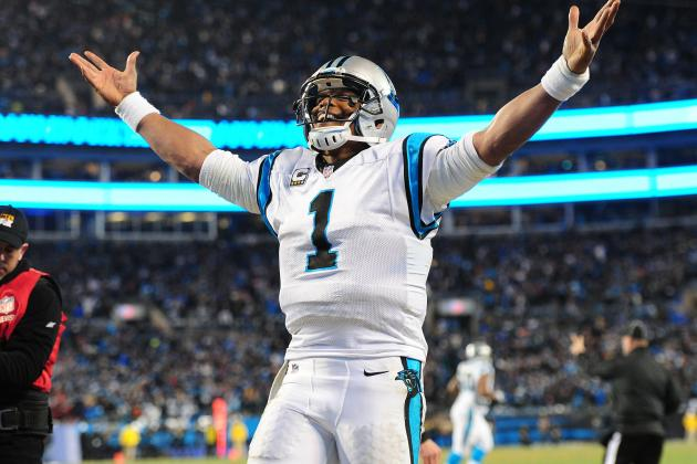 Even After Super Bowl Run, Carolina Panthers Can Be Even Better in 2016