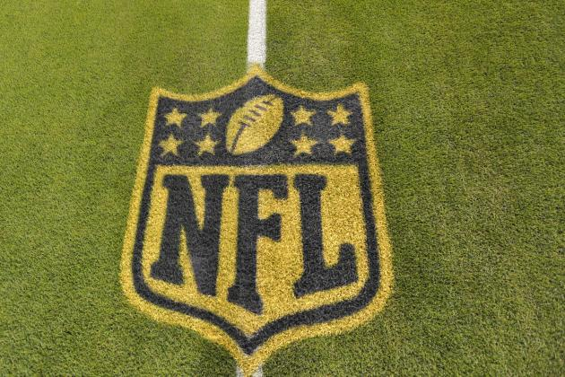 NFL Bans Players Convicted of Sexual Assault, Domestic Violence from Combine
