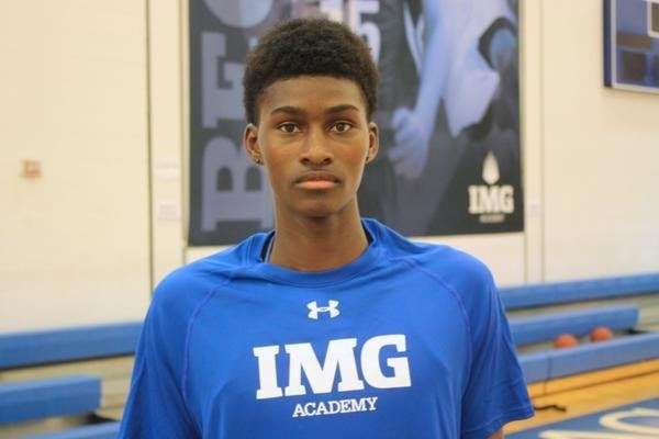 Jonathan Isaac Announces He Will Attend FSU: Latest Comments, Reaction