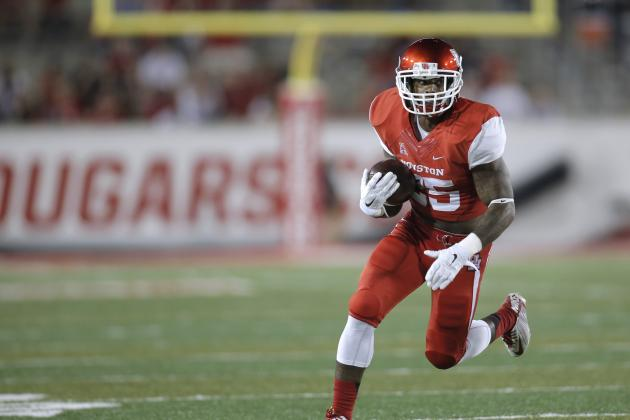 Javin Webb Dismissed from Houston: Latest Details, Comments and Reaction