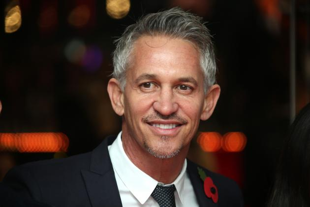 Arsenal Signed 'Wrong' Leicester Scout Ben Wrigglesworth, Says Gary Lineker