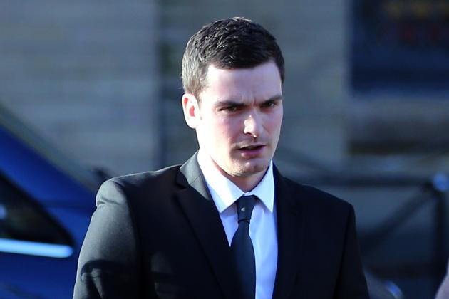Adam Johnson Pleads Guilty in Grooming, Child Sex Case: Latest Details, Reaction