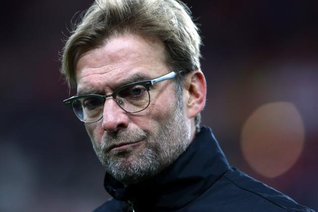 Liverpool Transfer News: Jurgen Klopp Promised Summer Signings, Latest Rumours