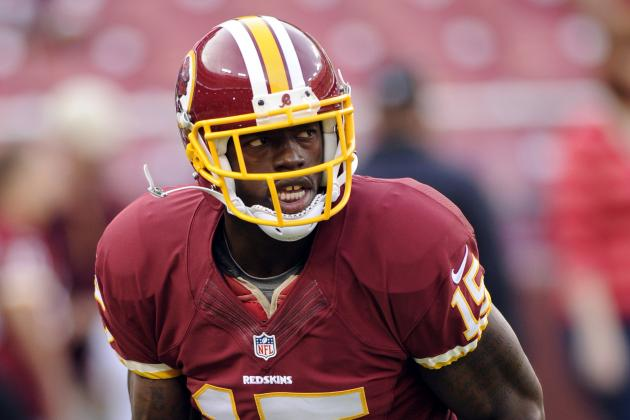 Josh Morgan Reportedly Charged with Reckless Use of a Firearm: Details, Reaction