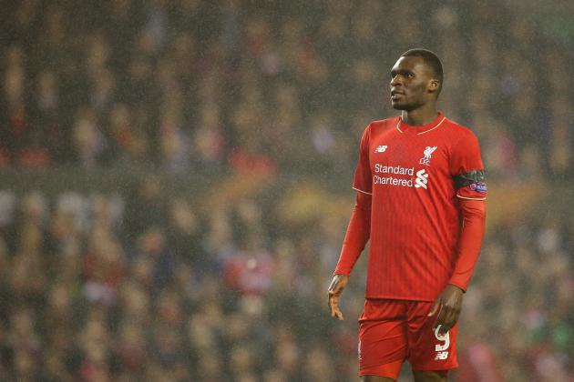 Why Has Christian Benteke Been so Disappointing Since Leaving Aston Villa?