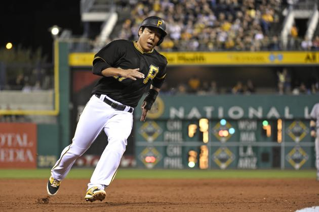 Jung Ho Kang Injury: Updates on Pirates INF's Recovery from Leg Surgery