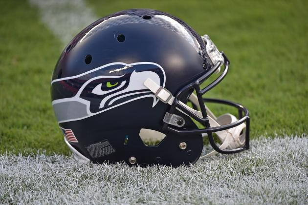 Jeff Fuller, Cameron Marshall to Seahawks: Latest Contract Details, Reaction